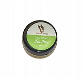 Paws A Little Tea Tree Paw Cream - 8 gm