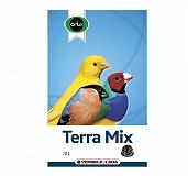 Versele Laga Oropharma Terra Mix 4 Kg