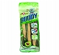 Dog Treat Buddy Dual Stick With Avocado & Milk - 75 gm