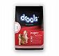 Drools Starter Food - 1.2 kg