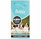Fidele Starter Puppy Food - 4 kg