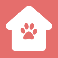 Mother Care Pet Sitting Service