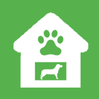 Dogs & Pups Pet shop & Clinic