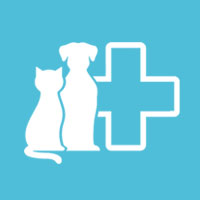 BLUE CROSS PETS CLINIC
