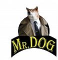 Mr. DOG Pet Shop