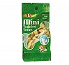 Dog Training Treats Milk Flavor - 50 gm