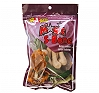 Dog Treat Magic Bone - 10 Pcs, 160 gm