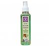 Aromatree Dry Bath Cleanser Spray For Dog & Cat- 240 ml