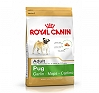 Royal Canin Pug Adult - 500 Gms