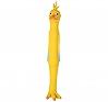 Trixie Assortment Longies Latex Toy - 18 cm