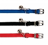 Trixie Collars Set Of 6 For Cat