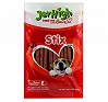 Jerhigh Stix Dog Treats - 100 gm