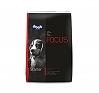 Drools Focus Starter Food - 15 Kg (+1.2 kg Free Inside)
