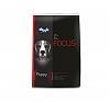 Drools Focus Puppy Food - 4 Kg