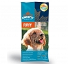 Chicopee Puppy Food - 15 Kg