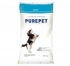 Purepet Puppy Food - 10 kg