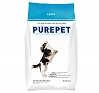 Purepet Puppy Food - 3 kg