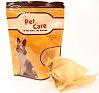 Pet en Care White Ears - 2 Pcs