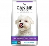 Canine Creek Starter Ultra Premium Dry Dog Food- 4 kg