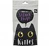 Kittos Salmon Rings Cat Treat - 35 gm