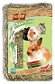 Vitapol Hay for Rodents - 1.2 Kg