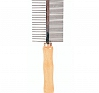 Trixie Double Sided Comb