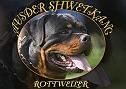 Ausdershwetkang Rottweiler kennel