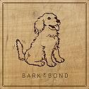 Bark N Bond