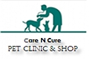 Care N Cure Pet Clinic & Shop