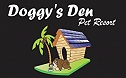 Pet hostel,D oggy's Den Dog Hostel Pune