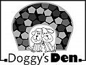 Doggy's Den....p et sitting & day care