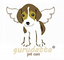 guru datta dog boarding  & pet care