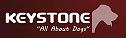 KEYSTONE  KENNELS & PET STORES