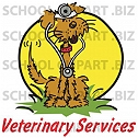 Krishna s Pet Aid Dog Clinic