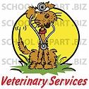 Krishna s Pet Aid Dog Clinic