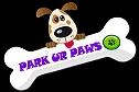 Park ur Paws