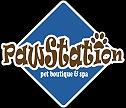 PAW STATION - Pet Boutique  & Spa