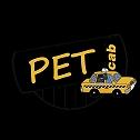PET CAB