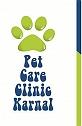 pet care clinic