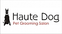 Haute Dog Pet Grooming  Salon