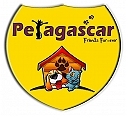 Petagasc ar Pet Spa