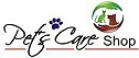 Pet's Care Shop