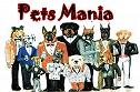 PETS MANIA