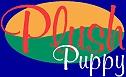 Plush Puppy India