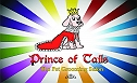 Prince of Tails pet grooming  salon