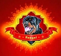 Reagal Kennels