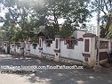 Royal Pet Resort, Kharadi,  Pune