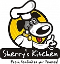 Sherrys Kitchen