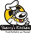 Sherrys Kitchen