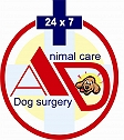 shri mahesh Animal Care & Dog Surgery